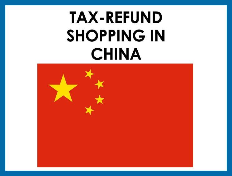 tax-refund-china