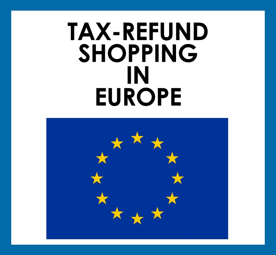 tax-refund-in-europe
