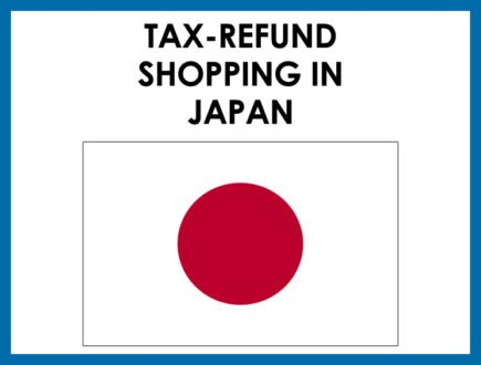 tax-refund-japan
