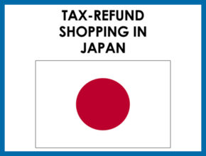 tax-refund-japan-thumb