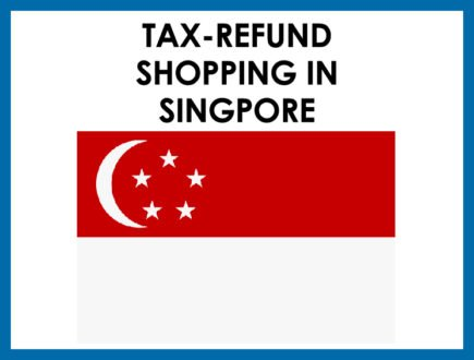 tax-refund-singapore