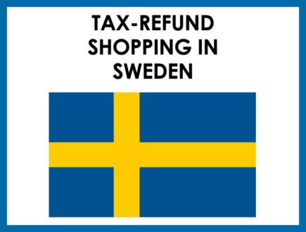 tax-refund-sweden