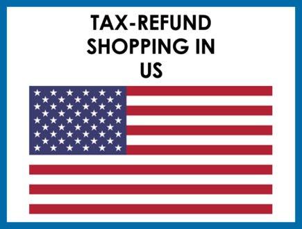 tax-refund-us