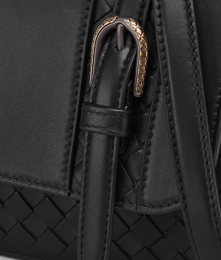Bottega-Veneta-Doppia-Bag-10