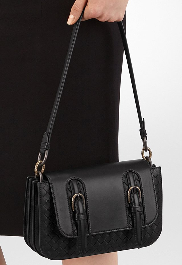 Bottega-Veneta-Doppia-Bag-11
