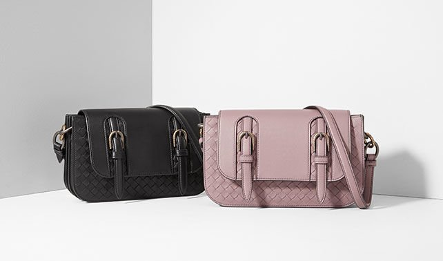 Bottega-Veneta-Doppia-Bag