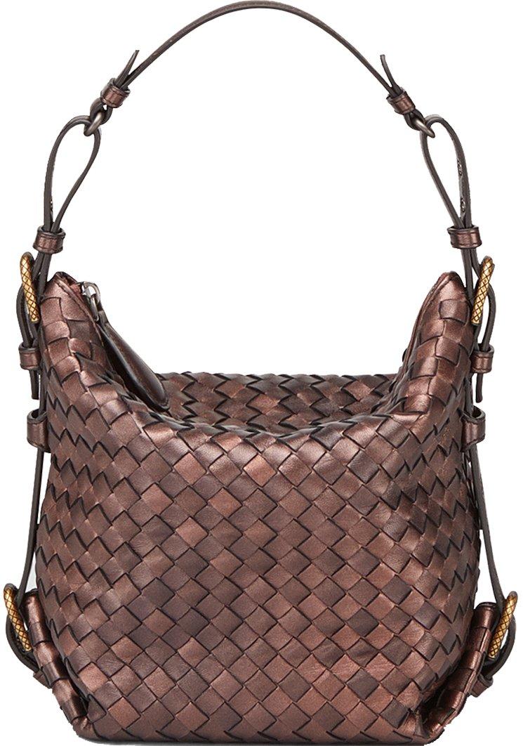 Bottega-Veneta-Oro-Scuro-Intrecciate-Antique-Nappa-Shoulder-Bag-2