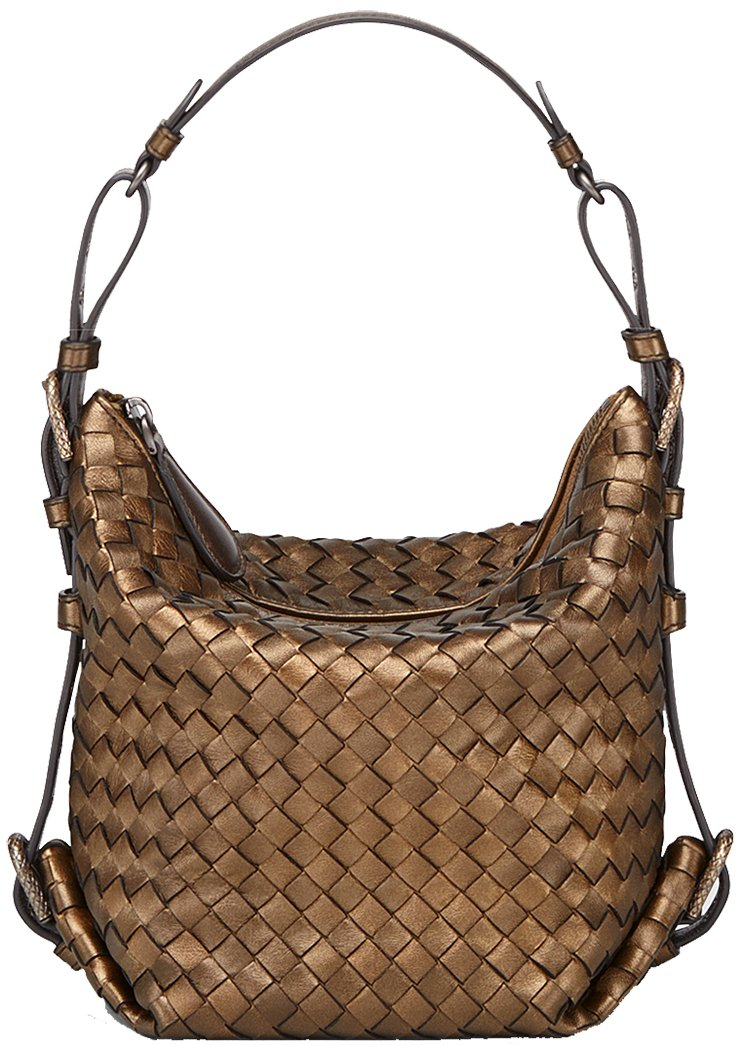 Bottega-Veneta-Oro-Scuro-Intrecciate-Antique-Nappa-Shoulder-Bag-3