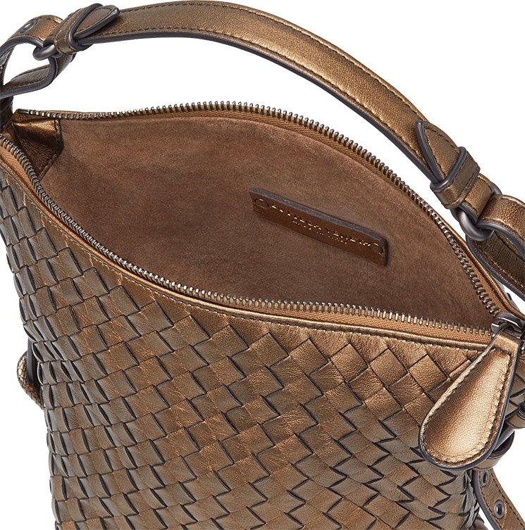 Bottega-Veneta-Oro-Scuro-Intrecciate-Antique-Nappa-Shoulder-Bag-5