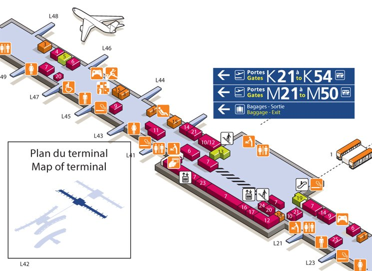 CDG-airport-Terminal-2e-part2