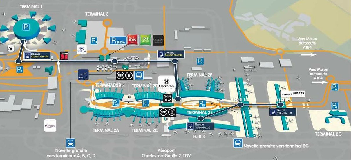 CDG-airport-overview-map