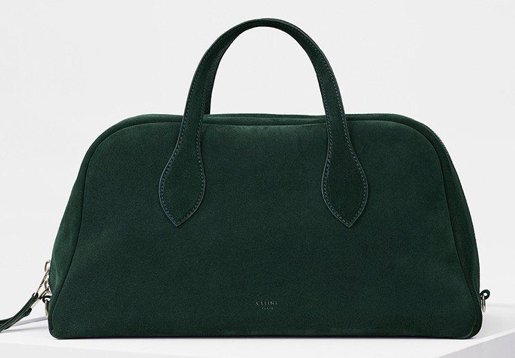 Celine-Bowling-Bag-2