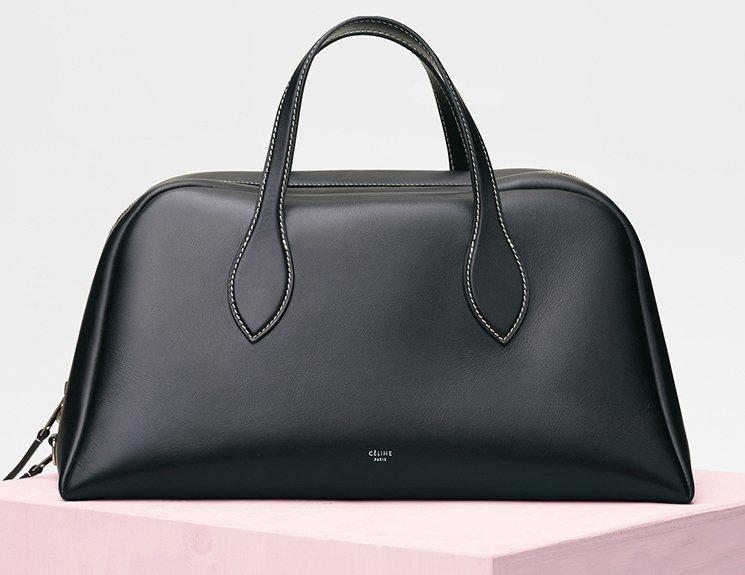 Celine-Bowling-Bag