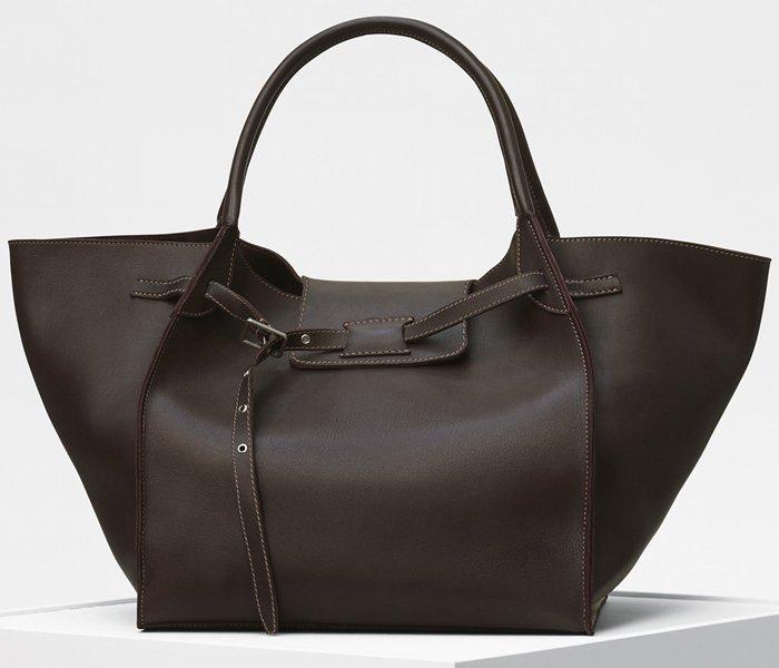 a1757a3bca Celine Winter 2017 Seasonal Bag Collection