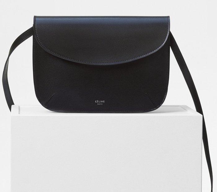 Celine-Winter-2017-Bag-Collection-10