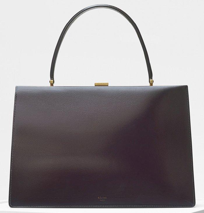 Celine-Winter-2017-Bag-Collection-15