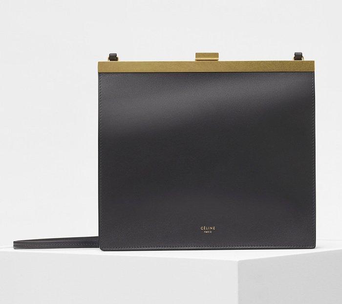 Celine-Winter-2017-Bag-Collection-16
