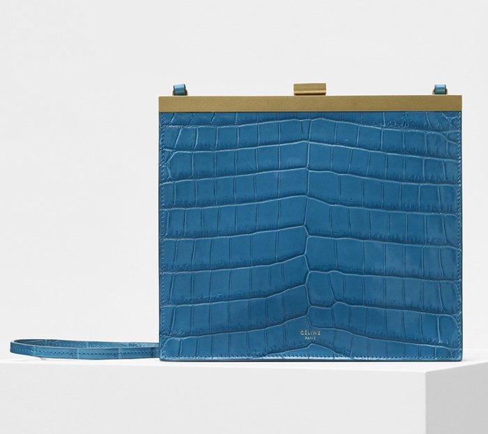 Celine-Winter-2017-Bag-Collection-19