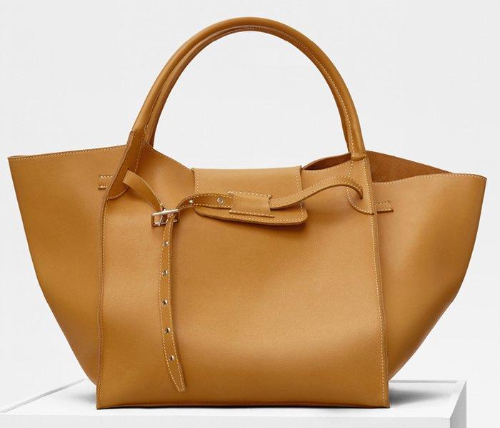 Celine-Winter-2017-Bag-Collection-2