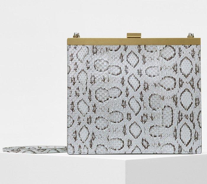Celine-Winter-2017-Bag-Collection-21