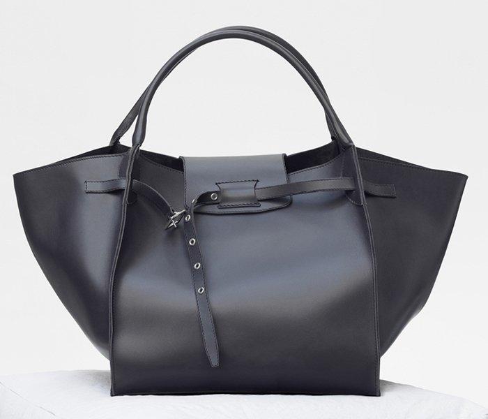 Celine-Winter-2017-Bag-Collection-3