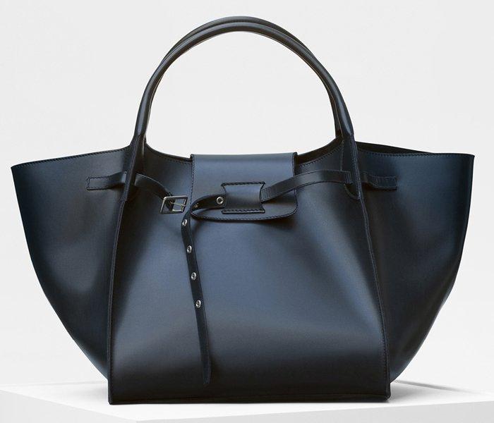 Celine-Winter-2017-Bag-Collection-4