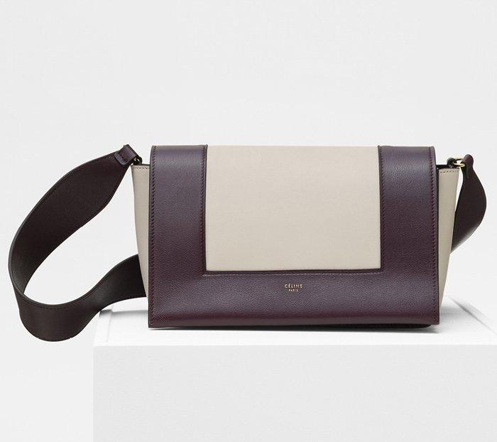 Celine-Winter-2017-Bag-Collection-41