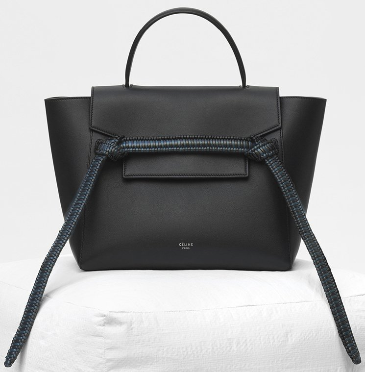 Celine-Winter-2017-Bag-Collection-45