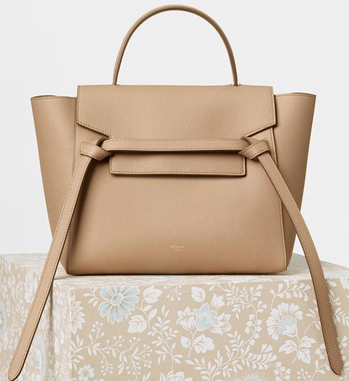Celine-Winter-2017-Bag-Collection-46