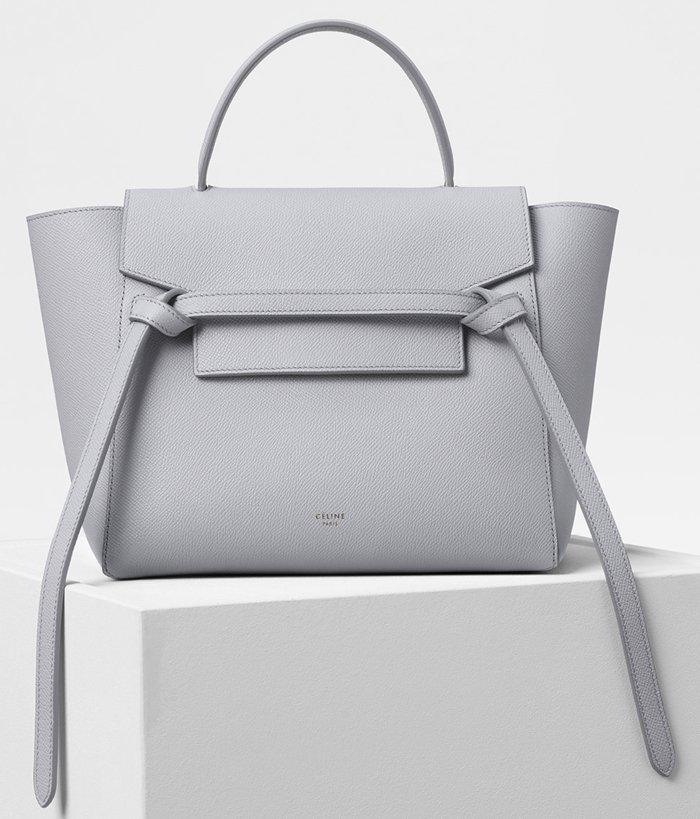 Celine-Winter-2017-Bag-Collection-48
