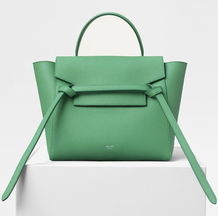Celine-Winter-2017-Bag-Collection-49