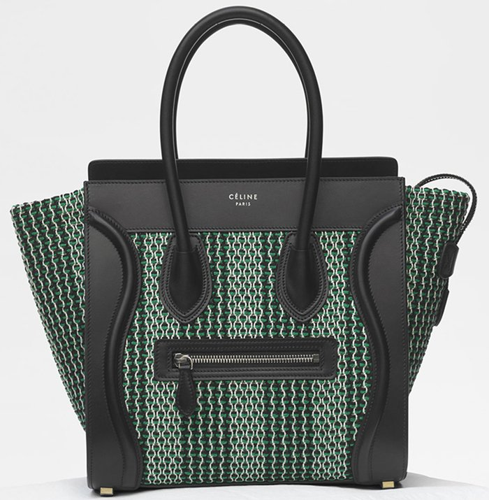 Celine-Winter-2017-Bag-Collection-52