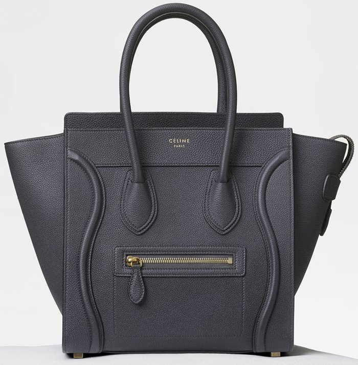Celine-Winter-2017-Bag-Collection-54