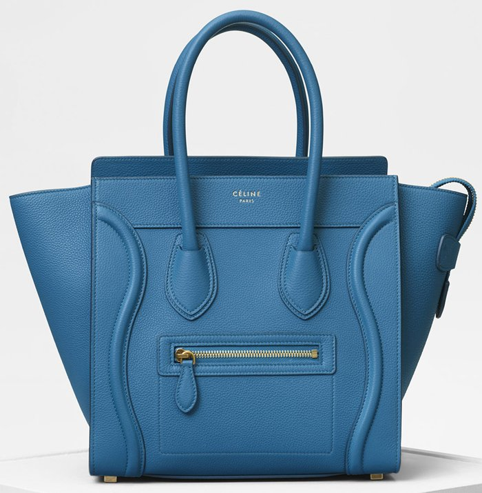 Celine-Winter-2017-Bag-Collection-56