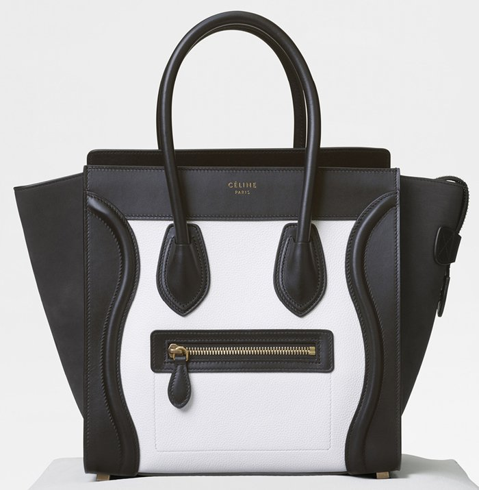 Celine-Winter-2017-Bag-Collection-58