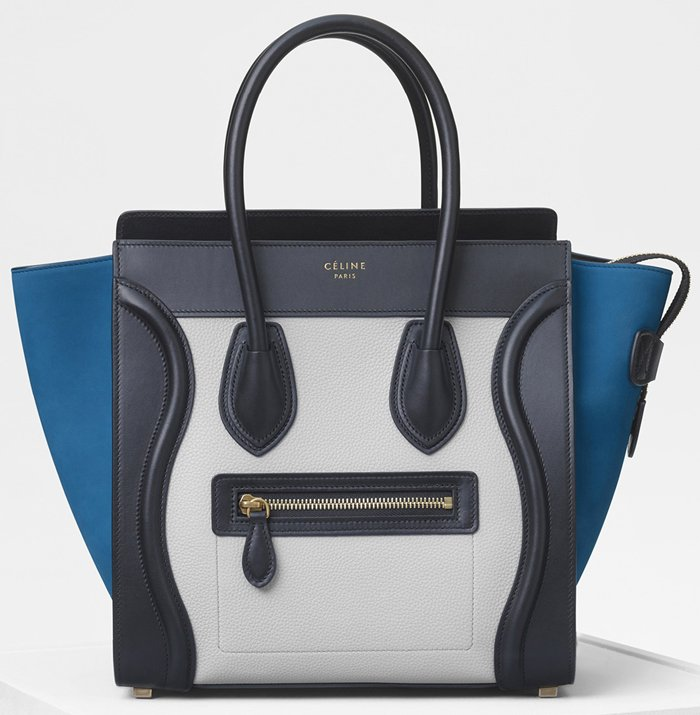 Celine-Winter-2017-Bag-Collection-60
