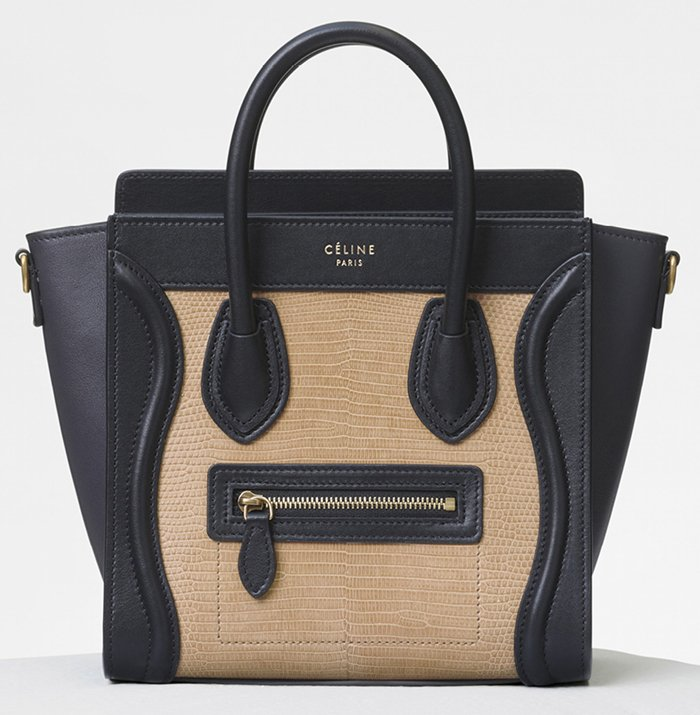 Celine-Winter-2017-Bag-Collection-61