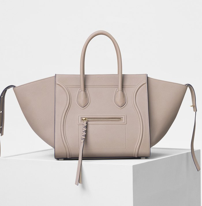 Celine-Winter-2017-Bag-Collection-64
