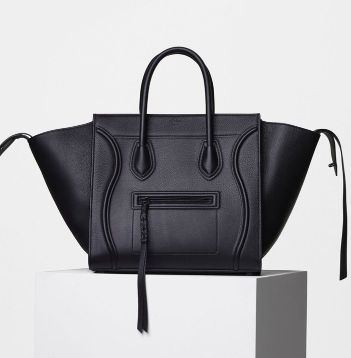 Celine-Winter-2017-Bag-Collection-65
