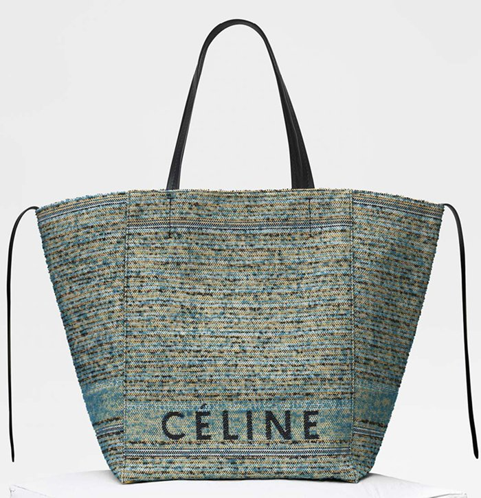 Celine-Winter-2017-Bag-Collection-66