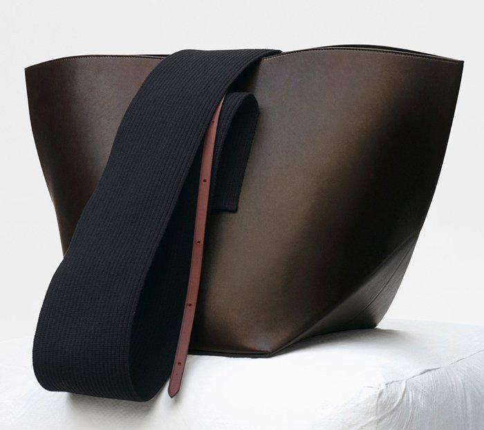Celine-Winter-2017-Bag-Collection-7