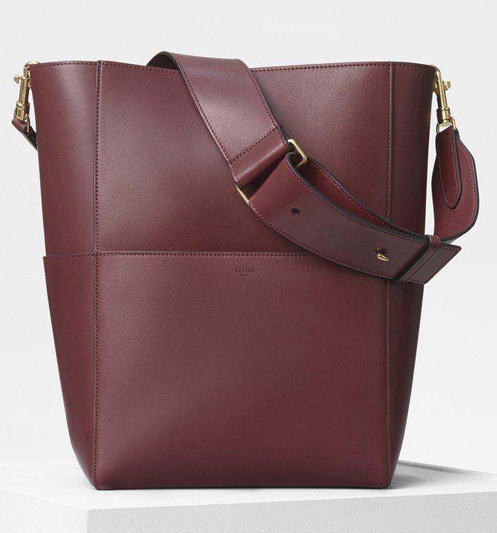 Celine-Winter-2017-Bag-Collection-73