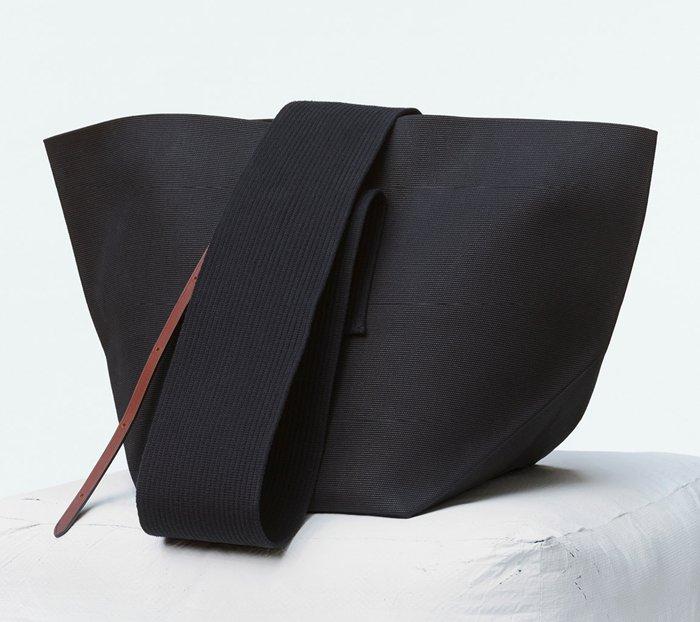 Celine-Winter-2017-Bag-Collection-8