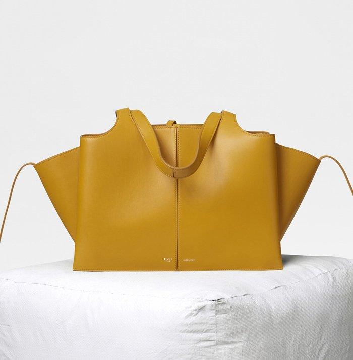 Celine-Winter-2017-Bag-Collection-85