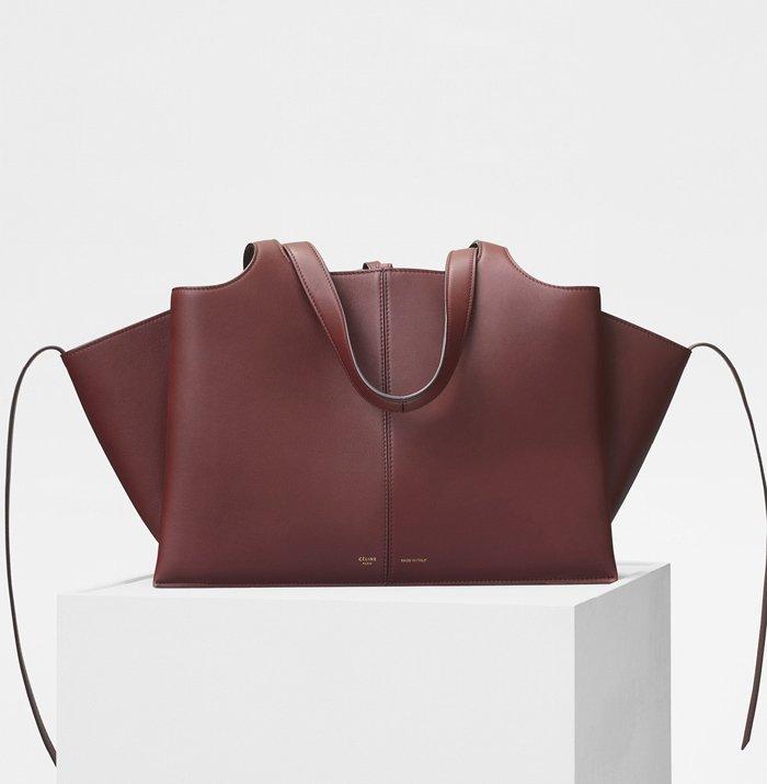 Celine-Winter-2017-Bag-Collection-86