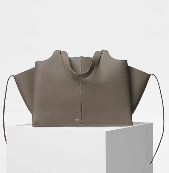 Celine-Winter-2017-Bag-Collection-89
