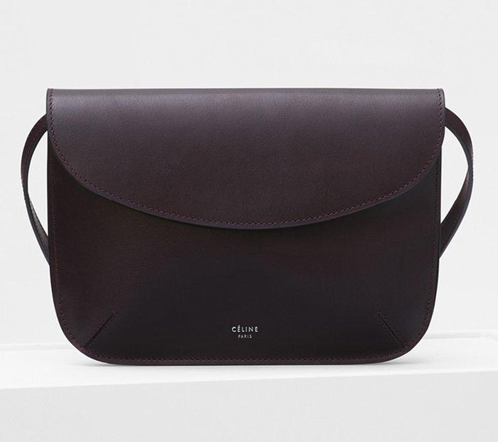 Celine-Winter-2017-Bag-Collection-9