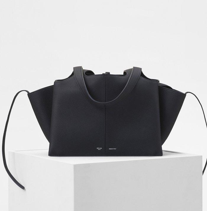 Celine-Winter-2017-Bag-Collection-90