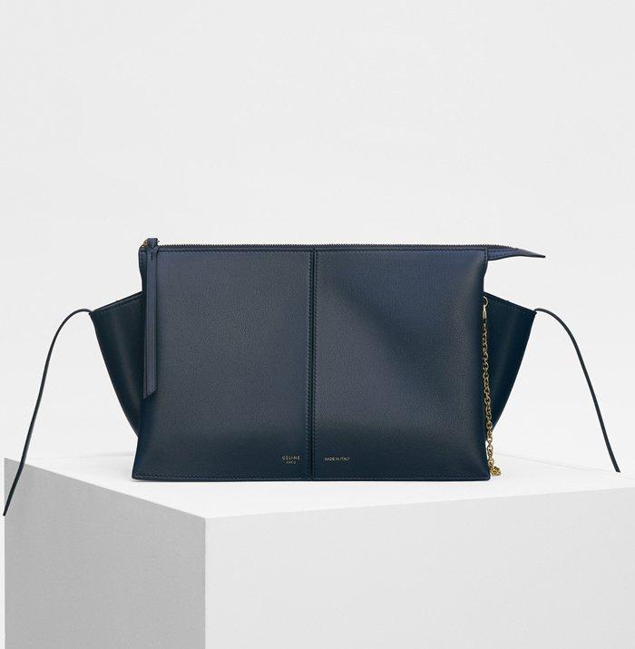 Celine-Winter-2017-Bag-Collection-91