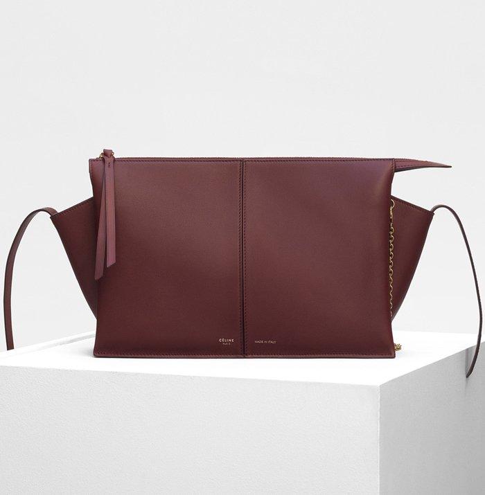 Celine-Winter-2017-Bag-Collection-92